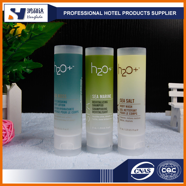 China market wholesale oil control milk body lotion