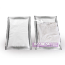 freezefat anti-freezing membrane for fat cooling slimming machine