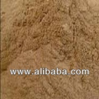 Tapioca Waste Podwer, Coconut Shell Powder, Starch Powder