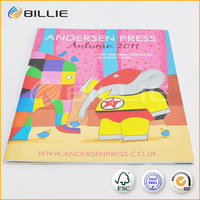 Superior Quality Billie Book Binding Cover Material