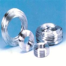 254Smo stainless steel wire 0.3mm to 0.5mm price per kg