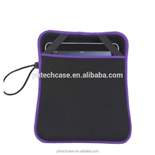 Neoprene Laptop Soft Carrying Sleeve Case Cover Bag Pouch