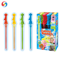 2018 Hot Big Bubble sword Bubble wand Bubble stick toys