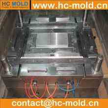 AL5052 machine de fabrication/Cnc vertical machining center/machine de fabrication