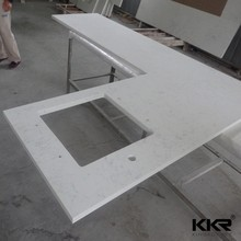 Factory price custom made kitchen countertops cost