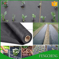 PP/Polypropylene spunbond agriculture nonwoven/non woven fabric for vegetable greenhouse, pp nonwoven fabric