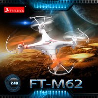 cx022 skywalker rc quadcopter ufo oem drone with hd camera rc quadcopter intruder ufo