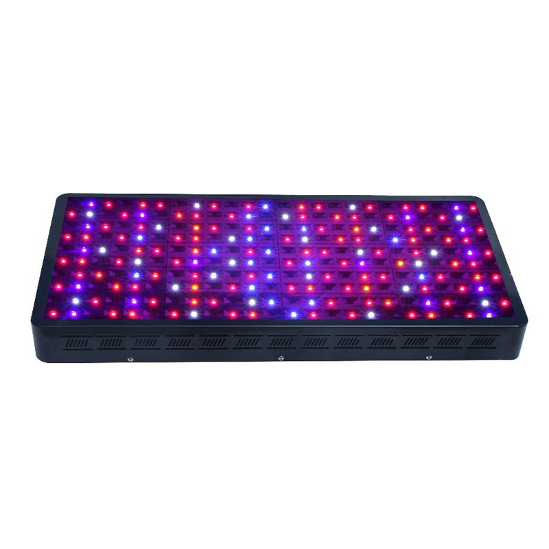 best selling 5 watt led grow light for hydroponic growing systems