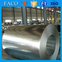 Hot selling ppgl roof sheet galvanized steel coil building materials
