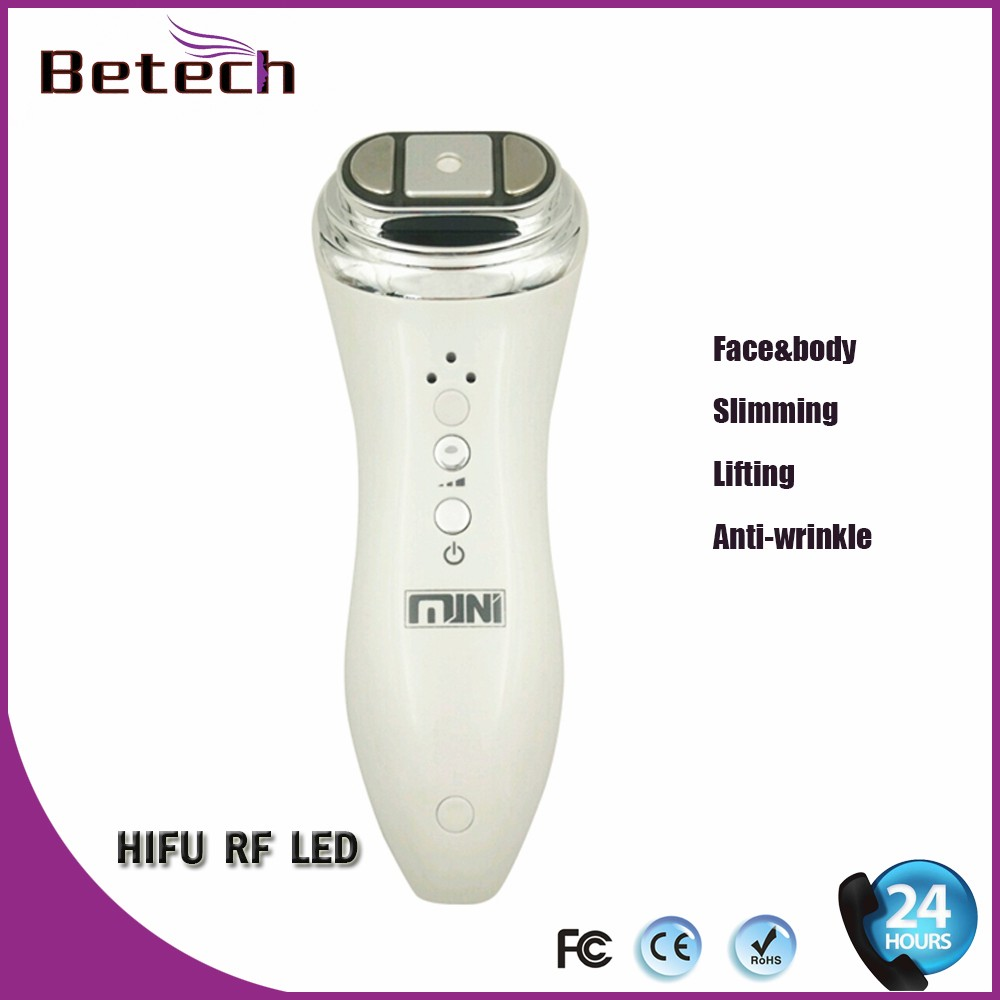 OEM/ODM Hifu equip skin lift system/fat soluble hifu price/face tightening hifu machine