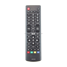 LCD TV rf Remote Control for lg tv remote AKB74915305