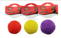 CE/ROHS/SGS colorful rubber balls,rubber ball for kids,rubber balls for babies