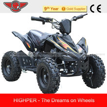 49CC Cheap Racing ATV For Sale