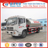 Dongfeng TIANJIN 8000L asphalt distributor for sale