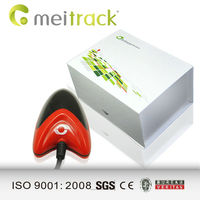 GPS Motorcycle Tracking Kit MVT100 With Fleet Management/Vehicle Realtime Tracking/Security/Anti-Hijack