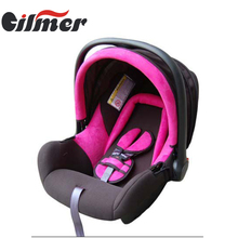 car seat cover baby baby doll stroller and car seat best selling infant child car seat