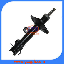 cabinet shock absorber --- 48520-BZ340 FOR DAIHATSU M80