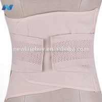 best things to sell high demand products invisible tummy trimmer slimming belt alibaba export