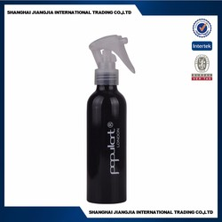 For Alcohol Drink Hot Cheap Aluminum Bottles With Logo