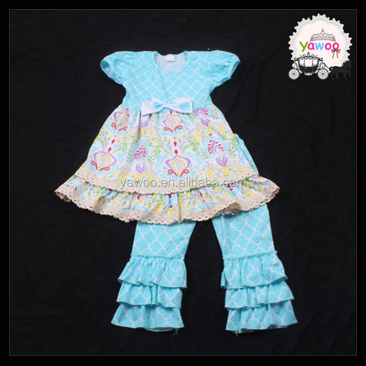 children clothing distributors cute baby outfits children clothing sets wholesale china factory