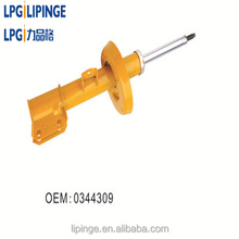 Auto Parts OEM Shock Absorber