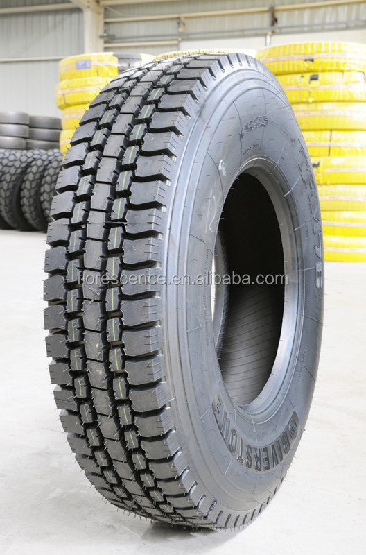 What Time Does Discount Tire Close >> Nigeria Tire Market China Truck Tire 295/80r22.5 - Buy Niger Tire Market,Tire 295/80r22.5,China ...