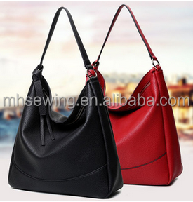 Fashion designer hand bag manufacturers china brand handbag