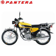 125cc Mini Street Moto CG125 Motorbike Cheap Wholesale China Motorcycle