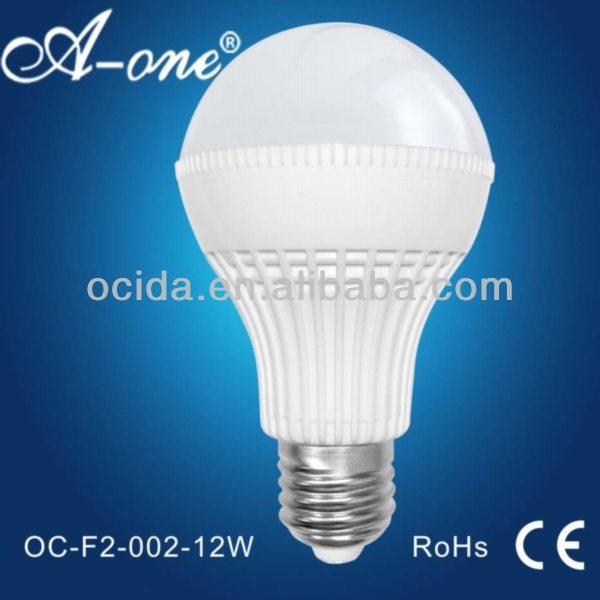 wholesale led light bulb display demo case