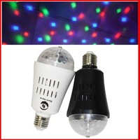 Buy Small Bedroom small Size Rotating Disco Ball Electric Light ...
