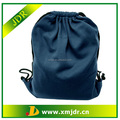 Wholesale Custom Drawstring School Bag