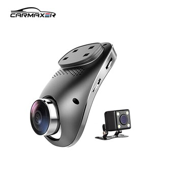 min car dvr 1080p full hd dash cam 4g android camera