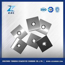 Zhuzhou manufacturer high quality new carbide edge knife sharpener with high quality