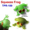 /product-detail/soft-plastic-squeeze-frog-toys-60353632789.html