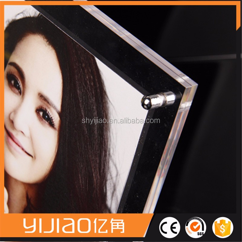 New Style 4*6 Photo Frame