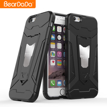 Wholesale products hard phone cases for iphone 6,cell covers for iphone 6 s