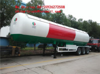china 3 axles lpg conversion lpg gas stations
