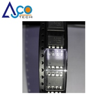 Hot offer IC HCPL-3120-500E for IGBT/MOSFET gate drive