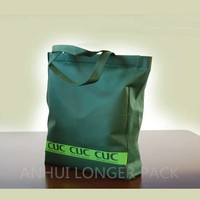Wholesale school non woven bag