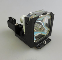 Wholesale Office/school supply Projector LampPOA-LMP54 for BOXLIGHT CP-12TA
