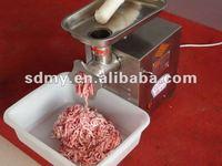 electric meat grinder 12 meat grinder