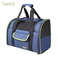 Senful SBC5051 Backpack bag