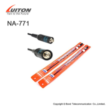 NA-771 High gain lengthened for all types of intercom walkie talkie