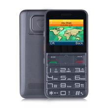 Nursing homes health GPS phone heart rate 2016 best selling big button mobile phone for senior