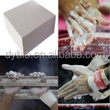 Gymnastic Chalk Liquid Sports Chalk for weight lifting Pole Fitness Climing Chalk