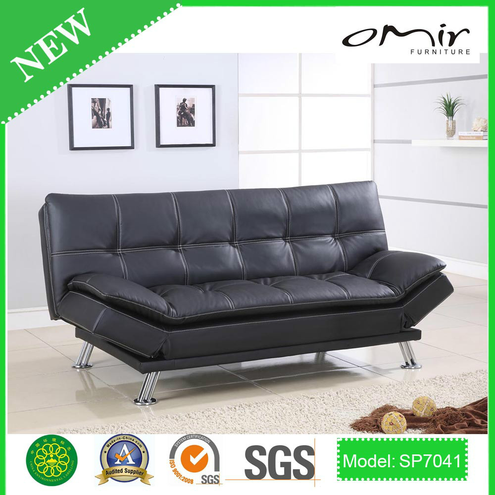 lazy boy futon sofa bed prices