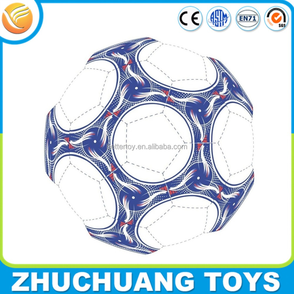 business promotion corporate gift soccer items set
