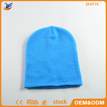wholesale free animal hat knitting patterns With Promotional Price