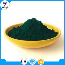 Chinese High Quality Textile Vat Green 1 for Cotton Dyeing