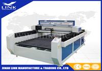 Chinese top quality laser engraving stone machine price cube acrylic cutting machine for small business